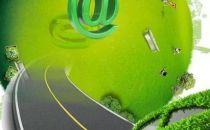 【We访谈】汇安科技总工傅乐:技术创新才是核心驱动力,以AIE技术助力绿色数据中心建设