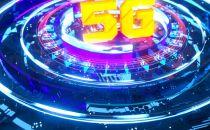 韩国5G商用成绩单:LG U+使用华为设备获开门红