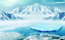 京瓷公司将建设雪地冷却数据中心,完全由可再生能源提供动力
