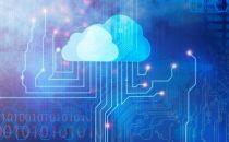 华为发布面向AI时代的数据中心交换机CloudEngine 16800