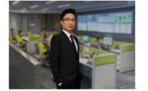 【We 访谈】名气通电讯副总裁李文滨:与时俱进、开拓创新打造安全可靠的数据中心
