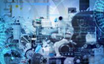 数字化转型实战第十期:第四次工业革命兴起,传统制造业如何数字化转型?