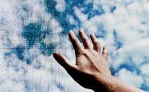 谷歌云联手Elastic和MongoDB等开源公司 挑战亚马逊