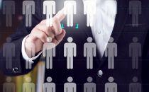 英特尔加速推进数字经济落地,挖掘企业数据价值需求