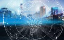IDC时评:边缘计算之于物联网安全意义几何?
