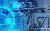 如何为机器学习奠定基础