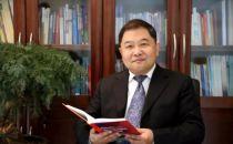 持续关注!中国科学院院士房建成将出席2019国际医学人工智能论坛并演讲