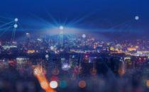 5G时代模块化会是边缘数据中心主流么?