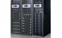 台达协助国际IT服务供应商Atos打造可靠数据托管服务