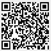 開源小的報名二維碼