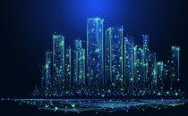 年底规模化部署?国内首次数据中心400G组网测试举行