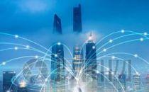 IDC时评:深圳数据中心新政将催生百亿节能产业