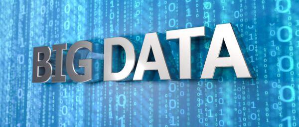 """""""拥抱数据浪潮 引领未来风向"""",2019大数据产业峰会即将拉开帷幕"""