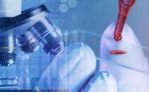 医疗科技创投市场逆势爆发,国内市场格局或将改写