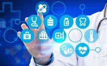 美年大健康董事长俞熔:非常看好人工智能在医疗领域的应用前景