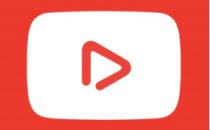 手机看剧必备免费装机软件「Lutube」全网搜索火红视频自动现身