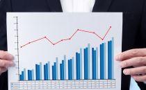 铁塔Q1营收188.97亿 净利润同比增长237.9%
