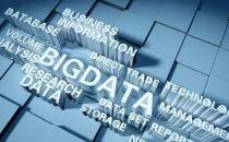 2019大数据产业峰会,大数据前沿技术论坛为您洞悉前沿热点