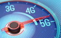 用比特驱动瓦特,中国电信5G切片使能电力行业