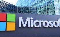 "Microsoft Dynamics 365正式落地中国,微软智能云""三云""聚汇,开启""二五""云战略"
