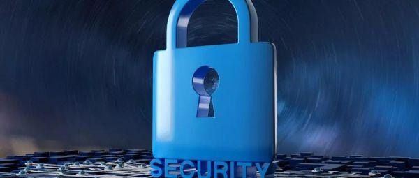 """2019大数据产业峰会,大数据安全论坛吹响""""大安全""""号角"""