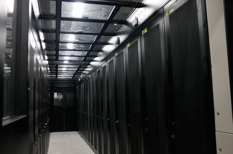 IDC时评:一线城市严控下的数据中心路在何方?
