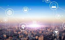 高通微软发力云端计算合作 发布专用AI芯片 探讨AI未来