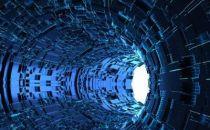 IDC时评:5G+边缘计算市场超万亿,谁能优先获利?