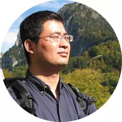 辛小秋  FOSSID中国区产品经理