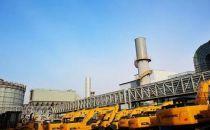 硬核!丰南钢铁告诉你如何实现全链路供配电系统的可靠性和可管理性