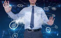 未来数字化之路怎么走?应用创新驱动新一代企业云应运而生
