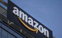 亚马逊前瞻:又一隐私门事件,大数据时代下安全隐患如何监管?