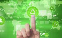 "IDC时评:从北京数据中心""变绿""看未来产业格局"