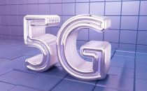 为什么说边缘计算是5G时代的必备品?