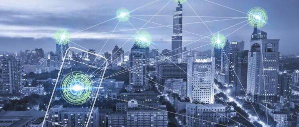 """智慧城市爆发前夜,2019大数据峰会""""政务与城市大数据""""分论坛共话热点"""
