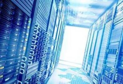 IDC时评:未来的数据中心可能部署在你门前