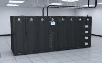 新品 | 华为新一代FusionModule800 3.0,引领一体化机房建设新模式