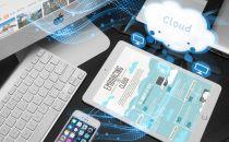 Commvault和神州数码合作提供云中数据保护服务