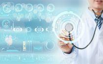 """AI+医疗"",未来可期"