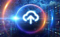 为什么说无服务器是云计算的未来?