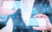 网络安全的新方向——边缘计算