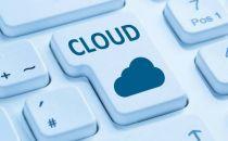 布局云计算AI,高通Cloud AI 100芯片正式发布