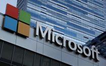 Build 2019:微软发布多款云产品及开发工具