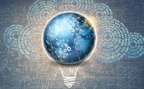 借助青立方超融合易捷版,为中小企业数字化转型全面赋能