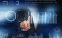 亚信科技数据库AntDB通过金融分布式事务数据库标准测试