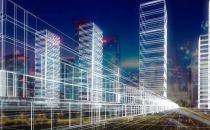 """上海""""北大门""""—南通,全力打造千亿级大数据产业"""