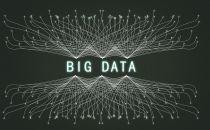 一篇文章看懂大数据分析就业前景及职能定位