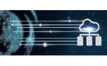 专访北森云计算CEO纪伟国:解读SaaS+PaaS的云上发展路径