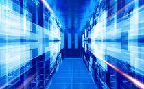 """落实""""三型两网""""战略部署 国网安徽电力成立数据中心"""