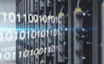 为什么基于云计算的DCIM不仅适用于数据中心